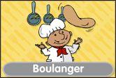 Les métiers, activités pour enfants.   Educatout Charlie Brown, Fictional Characters, Programming, Printables, Nursery Rhymes, Songs, Coloring Pages, Quotes, Children
