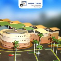 Precise is a Leading brand in high quality model makers, micro-models of large and complex engineering products and systems. We are the ace model maker and effective model making quality put high impact on our clients in Bangalore, India.