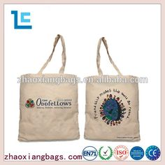 Zhaoxiang 2016 wholesale travel bags canvas tote bags bulk for cheap Canvas Tote Bags Bulk, Canvas Bags Wholesale, Reusable Tote Bags, Travel Bags, Stuff To Buy, Travel Handbags, Travel Tote, Suitcase Cake