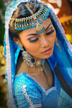 Indian Bride ============================= profgasparetto / eagasparetto / Dom Gaspar I ================================== www.profgasparetto21.wordpress.com ================================== https://independent.academia.edu/profeagasparetto ================================== http://cinemagister.pbworks.com/w/page/89742752/Prof%20EA%20Gasparetto