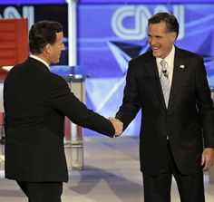 3 #prezpix #prezpixmr election 2012 Mitt Romney Philadelphia Inquirer Philly.com Jae C. Hong AP 2/26/12