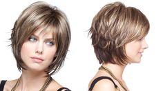 cabelos curtos 2016 - Pesquisa Google