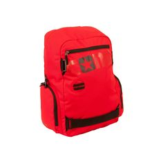 Converse Get Out Backpack, Red