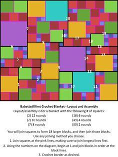 b8a223afa053de713f29ddb303750dbc.jpg 1,200×1,594 pixels
