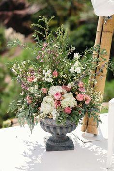 Marisa & Thomas: Traumhochzeit an der Côte d'Azur STUDIO A+Q http://www.hochzeitswahn.de/inspirationen/marisa-thomas-traumhochzeit-an-der-cote-dazur/ #wedding  #inspiration #sommer