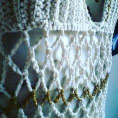 #lsaccesorios  #buenosaires  #palermo #palermosoho #caballito  #diseñodeautor #diseñoartesanal  #diseño  #moda #fashiondesigner  #fashion #style #beachlife #summerlifestyle  #sumerlife  #vida #clothes  #sale  #summer2015  #crochetstyle  #crochetaddict  #crochet