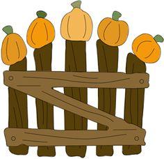 5 little pumpkins on pinterest five little pumpkins for Five little pumpkins sitting on a gate coloring page