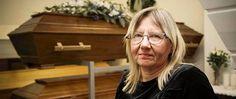 Ilta-Sanomat - IS - Suomen suurin uutismedia
