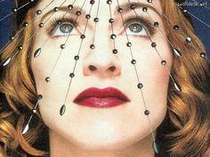madonna | madonna 18 | Fondos de escritorio Madonna Muchachas cantantes, fotos ...