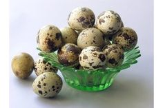 How to Pickle Quail Eggs | eHow
