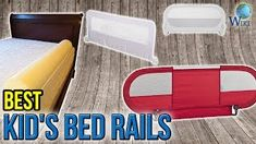 Childrens bed guards - Woodworking Challenge Bed Guard, Bed Rails, Childrens Beds, Kid Beds, Cool Kids, Wooden Beds, Challenges, Woodworking, Wood Working