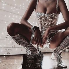 Uploaded by Amira. Find images and videos about fashion, style and glamour on We Heart It - the app to get lost in what you love. Classy Aesthetic, Aesthetic Fashion, Outfits Quotes, Stage Outfits, Fashion Outfits, Looks Style, My Style, High Fashion, Womens Fashion