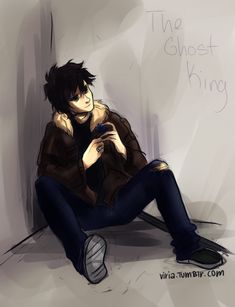 Read Camp Half-Blood (Chapter from the story Love is No Game (Nico Di Angelo x reader) by with reads. Percy Jackson Fan Art, Percy Jackson Annabeth Chase, Percy Jackson Fandom, Percy Jackson Characters, Percy Jackson Books, Will Solace, Percabeth, Solangelo, Drarry