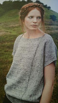 Helga isager