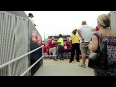Hotty Toddy video