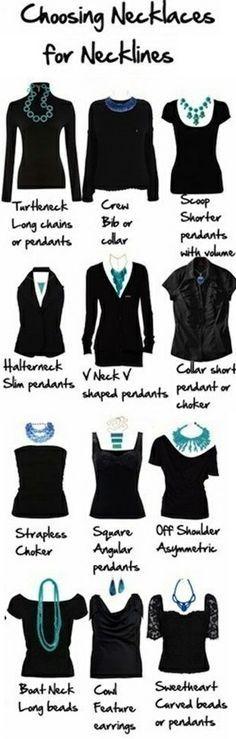 Choosing Necklaces for Necklines.jpg