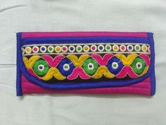 Hard work wallet to order contact on 9925710369