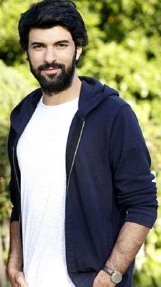 Kara Para Ask - Prljavi novac i ljubav Turkish Actors, Black Love, Best Actor, Emo, Most Beautiful, Handsome Man, Celebrities, Fan Art, Image