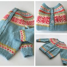 Knitting Nancy Peer Gynt Sandnes Garn Design Inspiration, Design Ideas, Fiber Art, Layout Design, Knitwear, Knitting Patterns, Knit Crochet, Colour, Children