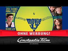 Movie 43 LEIHEN IST CLEVER HTTP://VIDEOWORLD-POTSDAM.DE @VIDEO_WORLD_PDM