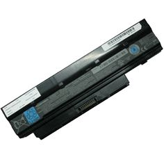 http://www.batterij-shop.com/toshiba-satellite-t230-accu.html