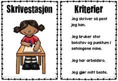 English Classroom, Teacher Pay Teachers, Education, First Grade, Onderwijs, Learning