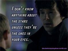 Benedict Cumberbatch - Sherlock pick up lines Geeky Pick Up Lines, Valentines Pick Up Lines, Pick Up Line Jokes, Pick Up Lines Funny, Mean Pick Up Lines, Valentine Puns, Sherlock Cumberbatch, Sherlock Bbc, Benedict Cumberbatch