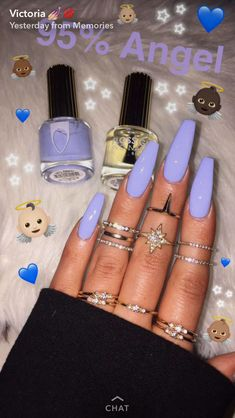Follow @taiawoodard for more outfit insp. nail insp. room ideas and much more.