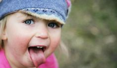 Stop the tantrums with these quick parenting ideas that will improve life with your toddler.