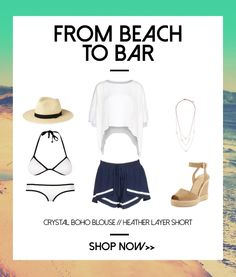 SASS Clothing   500 boutiques across Australia, New Zealand, and South Africa Online Fashion Boutique, Womens Fashion Online, Playsuits, Boutiques, South Africa, Knitwear, Shop Now, Swag, Australia