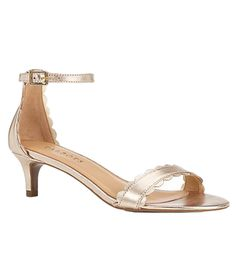 51db3753b43 100 Best Kitten heels images