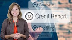 Ever wonder how your credit score is determined? Credit reports take five aspects into consideration… do you know what they are? http://fmrealestateupdate.com/five-key-areas-of-your-credit-report/  #GoodToKnow #FMRealEstateUpdate --- Berkshire Hathaway HomeServices Premier Properties 1815 38th St S, Fargo, ND 58103