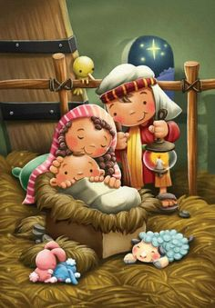 Boards for school Christmas Nativity, Christmas Clipart, A Christmas Story, Christmas Crafts, Xmas, Bible Stories For Kids, Bible For Kids, Bible Cartoon, Bible Images