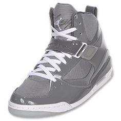 10+ 💠SHOES💠 ideas | shoes, air jordans