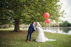 Bradbourne House Wedding. Kerry Ann Duffy – Kent Wedding PhotographerBlog - Kerry Ann Duffy - Kent Wedding Photographer