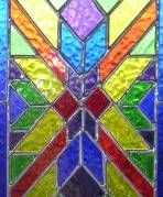 www.atoncer.com art-glass stained-glass.htm