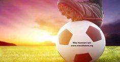 Canlı Maç Yayını Sayesinde Kesintisiz Futbol Geceleri