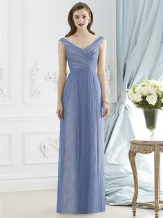 Dessy Collection Style 2946 http://www.dessy.com/dresses/bridesmaid/2946/?color=larkspur&colorid=1014#.VeTrkBNViko