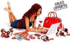 Regali, Offerte e prodotti Fashion! Visita www.kellieshop.com per i tuoi acquisti ;) #kellieshop