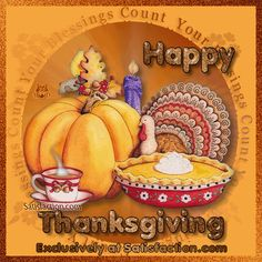 thanksgiving greetings and quotes Thanksgiving Pictures, Thanksgiving Greetings, Thanksgiving Quotes, Facebook Image, For Facebook, 1 Gif, Happy Fall, Happy Holidays, Are You Happy