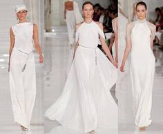 2012-white-fashion