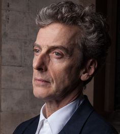 The Capaldi Clinic : Photo