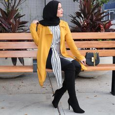 """8,672 Beğenme, 69 Yorum - Instagram'da O M A Y A 