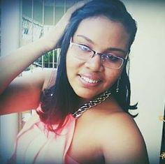 Chica de Santo Domingo busca amistades | Conseguir mi Pareja Good People, Searching, Watch Free Movies Online, New Friends, Santo Domingo