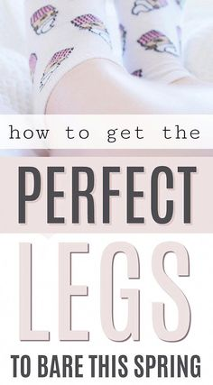 Girly beauty tips for a spring beauty routine, how to get super smooth silky legs and baby soft glowing skin every time! The bath and body routine you'll love in order to look pretty and glow up for spring break, look amazing naturally without makeup and get a baby soft body, reach your body goals #beautytips #glowup #skin #glowingskin #BeautyTipsForHair Beauty Tips For Face, Beauty Hacks, Beauty Care, Face Tips, Daily Beauty, Beauty Secrets, Spring Break, Silky Smooth Legs, Shower Routine