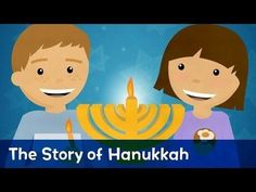 A Media Specialist's Guide to the Internet: Linking You to 26 Sites About Hanukkah