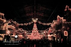 Tokyo Disneyland | Flickr - Photo Sharing!