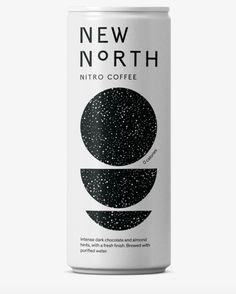 Label Design, Branding Design, Menu Design, Packaging Design Inspiration, Graphic Design Inspiration, Kombucha, Bottle Packaging, Graphic Design Print, Bottle Design