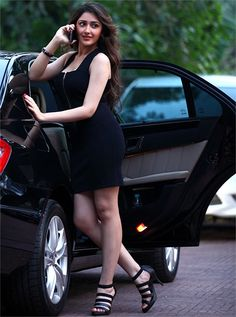 Meet Ajay Devgn, Akshay, Hrithik's HOT new heroines! - Rediff.com movies