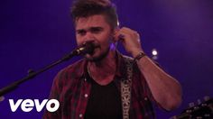 La Camisa Negra (Live) by Juanes